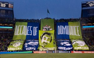 033 sounders_timbers3#8506