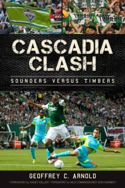 CascadiaClash