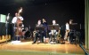Harley White Jr. Orchestra at SCHS 2013 Awards. Courtesy Center for Sacramento History.
