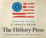 American Palate